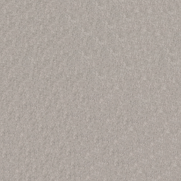 Journey 602 Earth Grey Decorator Fabric by Vision Fabrics J Ennis