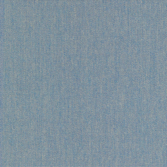Sunbrella 14059-0054 Canvas Haze Indoor / Outdoor Fabric
