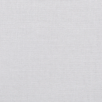 Sunbrella Sheer Mist  Snow 52001 0000 Indoor Outdoor Home Decorator Fabric, Upholstery, Drapery, Home Accent, Savvy Swatch,  Savvy Swatch
