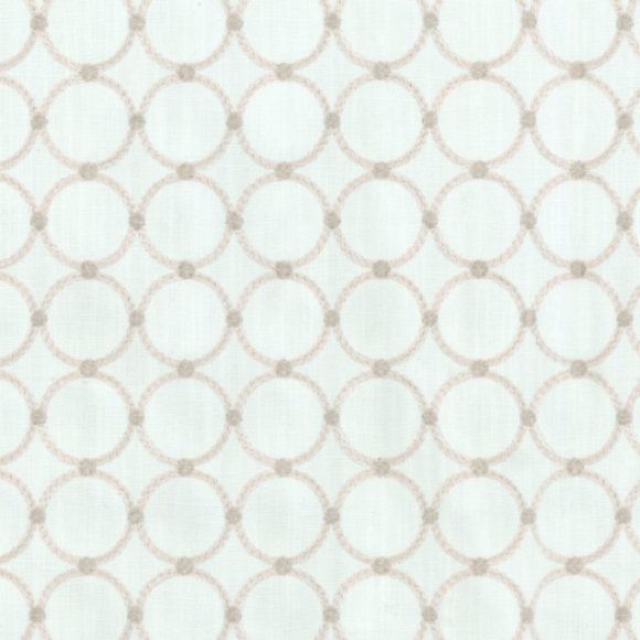404955 Ringtone Emb Quartz Decorator Fabric by PK Lifestyles, Upholstery, Drapery, Home Accent, P/K Lifestyles,  Savvy Swatch