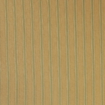 Honey Butter Stripe Decorator Fabric, Upholstery, Drapery, Home Accent, Golding,  Savvy Swatch