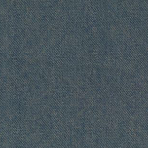 Golding Classic-G Indigo Wrangler Denim Decorator Fabric, Upholstery, Drapery, Home Accent, Golding,  Savvy Swatch