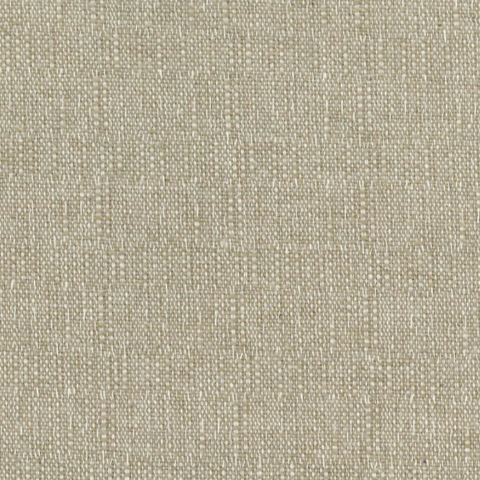 Lacefield Unprinted Natural Flax Decorator Fabric