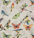 Avion Confetti Richloom Fabric, Upholstery, Drapery, Home Accent, TNT,  Savvy Swatch