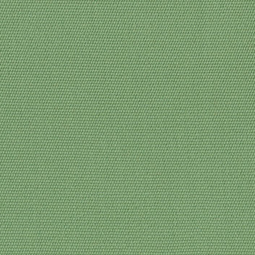 Sunbrella Furniture Solid Canvas 5443 Basil Fabric