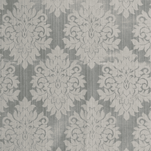 A7888 Lake by Greenhouse, Upholstery, Drapery, Home Accent, Greenhouse,  Savvy Swatch