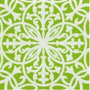 Sunbrella Maldives Ginko Indoor/Outdoor Fabric, Upholstery, Drapery, Home Accent, TNT,  Savvy Swatch