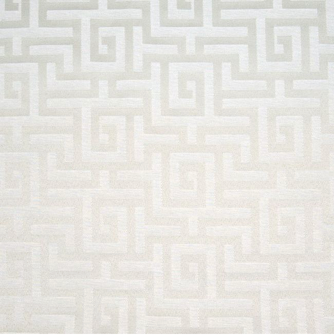 B2927 Rye by Greenhouse Trapani Zeus  Decorator Fabric, Upholstery, Drapery, Home Accent, Greenhouse,  Savvy Swatch
