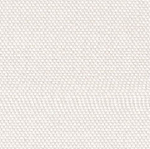 Sunbrella 7704-0000 Rib Natural Indoor / Outdoor Fabric, Upholstery, Drapery, Home Accent, Sunbrella,  Savvy Swatch