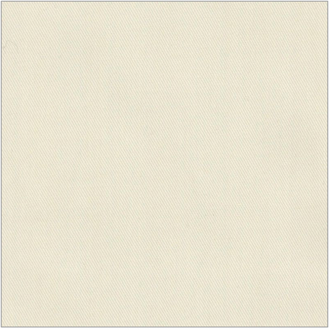 Copy of P/K Lifestyles Upholstery Fabric Bentley Twill Cream, Upholstery, Drapery, Home Accent, PK Lifestyles,  Savvy Swatch