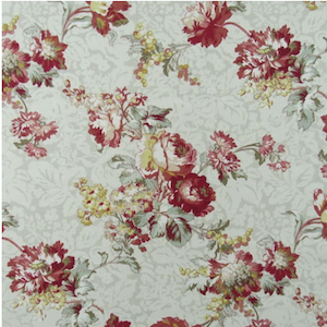 Venice Washed Oyster Decorator Fabric by Golding, Upholstery, Drapery, Home Accent, Golding,  Savvy Swatch