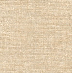 Crypton Clooney in Sesame Decorator Fabric, Upholstery, Drapery, Home Accent, Crypton,  Savvy Swatch