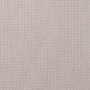 Sunbrella Shadow Wheat Indoor Outdoor Fabric