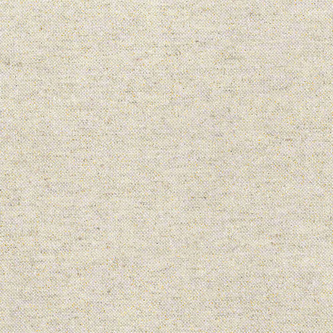 Shimmer Gold Linen Decorator Fabric by Regal, Upholstery, Drapery, Home Accent, Regal,  Savvy Swatch