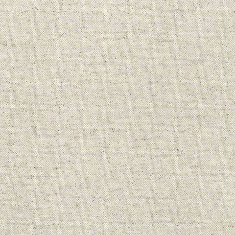 Shimmer Silver Linen Decorator Fabric by Regal, Upholstery, Drapery, Home Accent, Regal,  Savvy Swatch