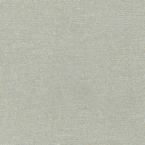 Shimmer Gold Mist Decorator Fabric by Regal, Upholstery, Drapery, Home Accent, Regal,  Savvy Swatch