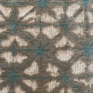 Shimori Turquoise Decorator Fabric, Upholstery, Drapery, Home Accent, Premier Textiles,  Savvy Swatch