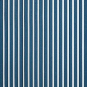 Sunbrella  58032-0000 Shore Regatta Indoor / Outdoor Fabric, Upholstery, Drapery, Home Accent, Outdoor, J Ennis,  Savvy Swatch