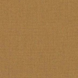 Sunbrella 32000-0017 Sailcloth Sienna Indoor Outdoor Fabric, Upholstery, Drapery, Home Accent, Outdoor, Sunbrella,  Savvy Swatch