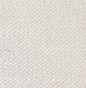 Crypton Silex in Snow Decorator Fabric, Upholstery, Drapery, Home Accent, Crypton,  Savvy Swatch
