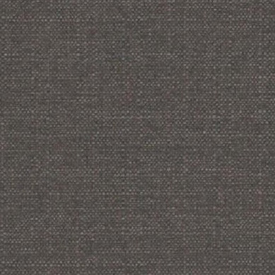 Sepape Charcoal Decorator Fabric by Crypton, Upholstery, Drapery, Home Accent, Crypton,  Savvy Swatch