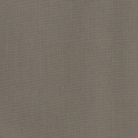Sunbrella Spectrum 48030-0000 Graphite Indoor / Outdoor Fabric, Upholstery, Drapery, Home Accent, Sunbrella,  Savvy Swatch