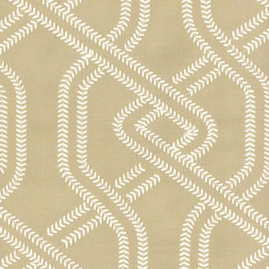653800 Stitchery Emb Camel Decorator Fabric by PK Lifestyles, Upholstery, Drapery, Home Accent, P/K Lifestyles,  Savvy Swatch