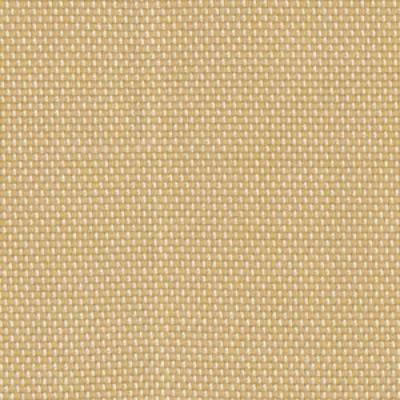 Sunbrella Sailcloth 32000-0003 Shore Indoor / Outdoor Fabric, Upholstery, Drapery, Home Accent, Outdoor, Sunbrella,  Savvy Swatch