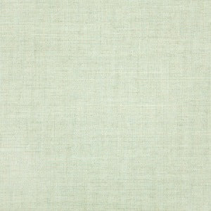 Sunbrella Meridian Mist Indoor / Outdoor Fabric