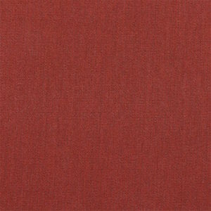 Sunbrella 5407-0000 Canvas Henna Indoor/Outdoor Fabric, Upholstery, Drapery, Home Accent, J Ennis,  Savvy Swatch