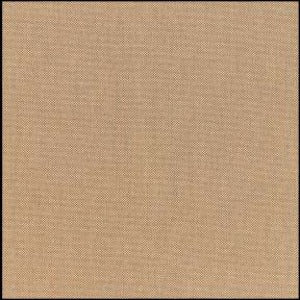 Sunbrella 32000-0007 Sailcloth Suntan Indoor Outdoor Fabric, Upholstery, Drapery, Home Accent, Outdoor, Sunbrella,  Savvy Swatch