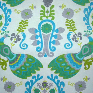 Bellando Lagoon Richloom Fabric, Upholstery, Drapery, Home Accent, TNT,  Savvy Swatch
