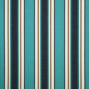 Sunbrella 58040‑0000 Token Surfside Indoor / Outdoor Fabric, Upholstery, Drapery, Home Accent, Sunbrella,  Savvy Swatch
