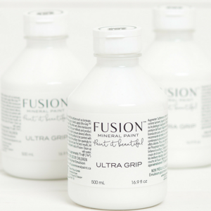 Ultra Grip - Fusion Mineral Paint, Paint, Fusion Mineral Paint,  Savvy Swatch