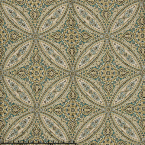 Villepinte Upholstery Fabric by Craftex, Upholstery, Drapery, Home Accent, Savvy Swatch,  Savvy Swatch