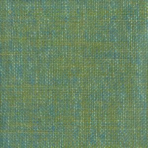 Virginia Seagrass JLA Fabrics Nostalgia Belize 8483-15 Decorator Fabric, Upholstery, Drapery, Home Accent, JLA Fabrics,  Savvy Swatch
