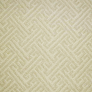Valdese Thatcher Linen Decorator Fabric, Upholstery, Drapery, Home Accent, Valdese,  Savvy Swatch