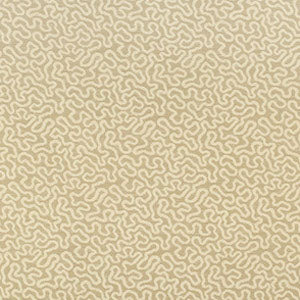 Thibaut Fabric Virtuoso in Stone W79649 Decorator Fabric, Upholstery, Drapery, Home Accent, thibault,  Savvy Swatch