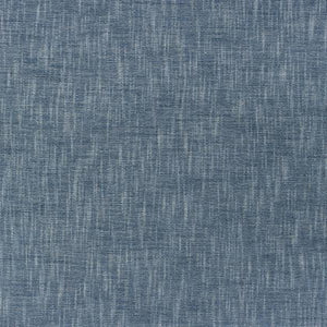Thibaut Crypton Bailey Navy Mosaic Collection W80497 - BOLT 4.8 yards