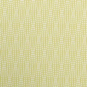 1.9 yards of Strands Citrus 652260 Fabric Decorator Fabric by Waverly, Upholstery, Drapery, Home Accent, Waverly,  Savvy Swatch