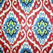 PK Lifestyles Iman Ubud Gem Greenhouse A3875 Patriot Fabric, Upholstery, Drapery, Home Accent, P/K Lifestyles,  Savvy Swatch