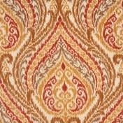 Woodlake-Sussex Fabric in Indian Summer, Upholstery, Drapery, Home Accent, Swavelle Millcreek,  Savvy Swatch