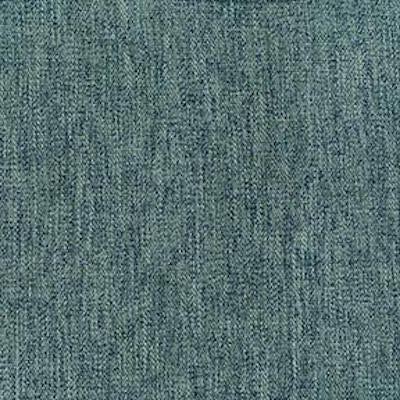 Yates 302 Laguna Decorator Fabric by Vision Fabrics, Upholstery, Drapery, Home Accent, Vision Fabrics,  Savvy Swatch