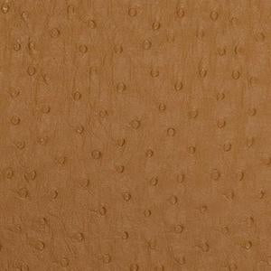 A7207 Bondi Butterscotch Vinyl Fabric by Greenhouse Fabrics, Upholstery, Drapery, Home Accent, Greenhouse,  Savvy Swatch