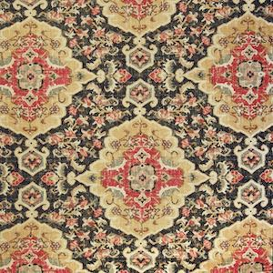 A9724 Kohl Fabric by Greenhouse, Upholstery, Drapery, Home Accent, Greenhouse,  Savvy Swatch
