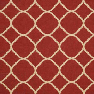 Sunbrella 45936‑0000 Accord II Crimson Indoor / Outdoor Fabric, Upholstery, Drapery, Home Accent, Sunbrella,  Savvy Swatch