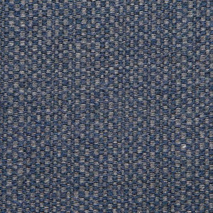 Sunbrella 44285-0004 Action Denim Indoor / Outdoor Fabric, Upholstery, Drapery, Home Accent, Sunbrella,  Savvy Swatch