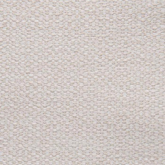 Sunbrella 44285-0001 Action Ash Indoor / Outdoor Fabric, Upholstery, Drapery, Home Accent, Sunbrella,  Savvy Swatch