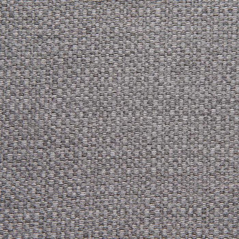 Sunbrella 44285-0002 Action Stone Indoor / Outdoor Fabric, Upholstery, Drapery, Home Accent, Sunbrella,  Savvy Swatch