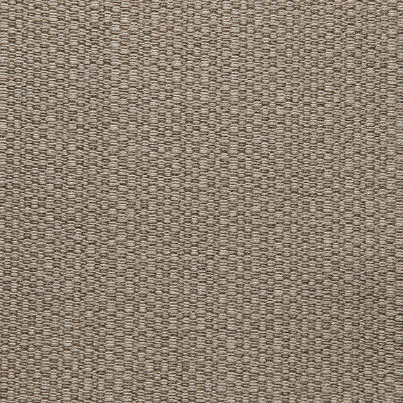 Sunbrella 44285-0003 Action Taupe Indoor / Outdoor Fabric, Upholstery, Drapery, Home Accent, Sunbrella,  Savvy Swatch